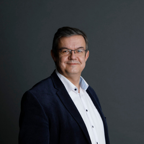 Philippe Yonnet