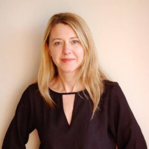 Sophie Bodin speaker at Search Y Technical SEO event, thursday, June 3 2021